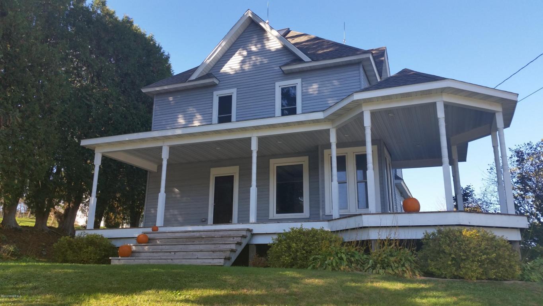 329 Prairie Ave, Mabel, MN