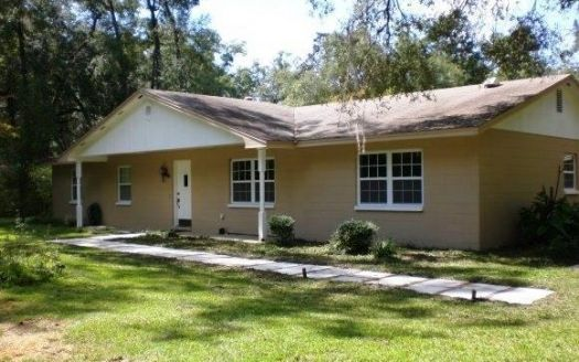 330 NW 170th St, Newberry, FL