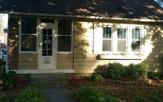 333 Stafford St, Plymouth, WI