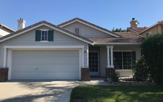 3337 Jeanette Ct, Tracy, CA