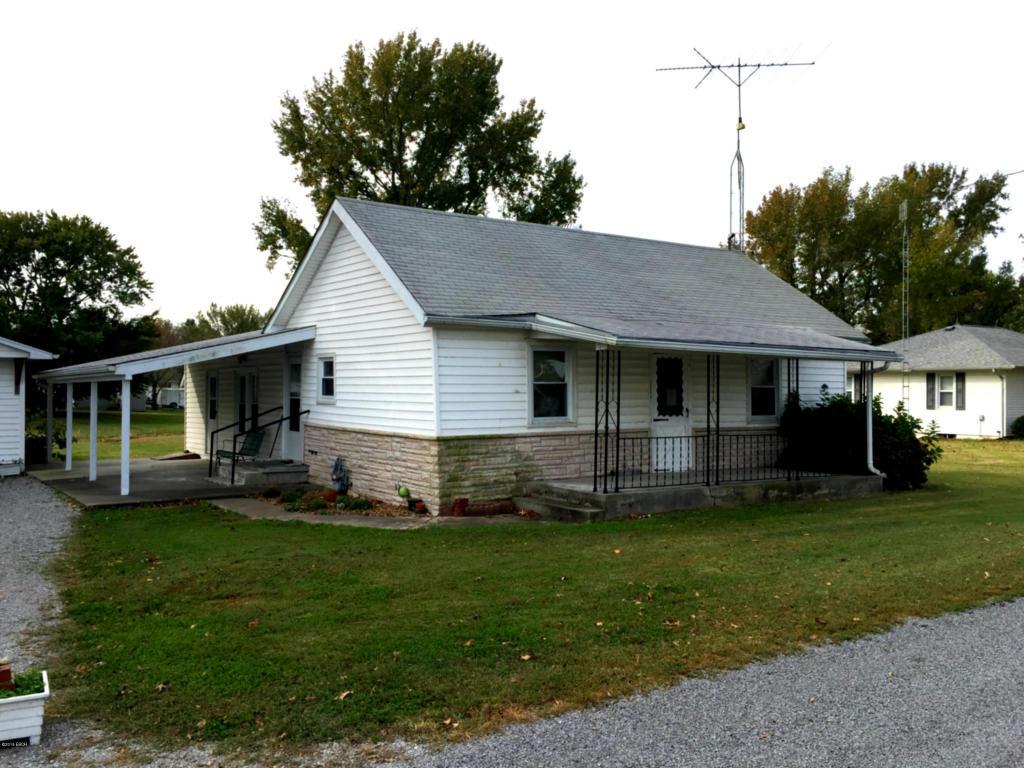 335 Bryden Ave, Vergennes, IL