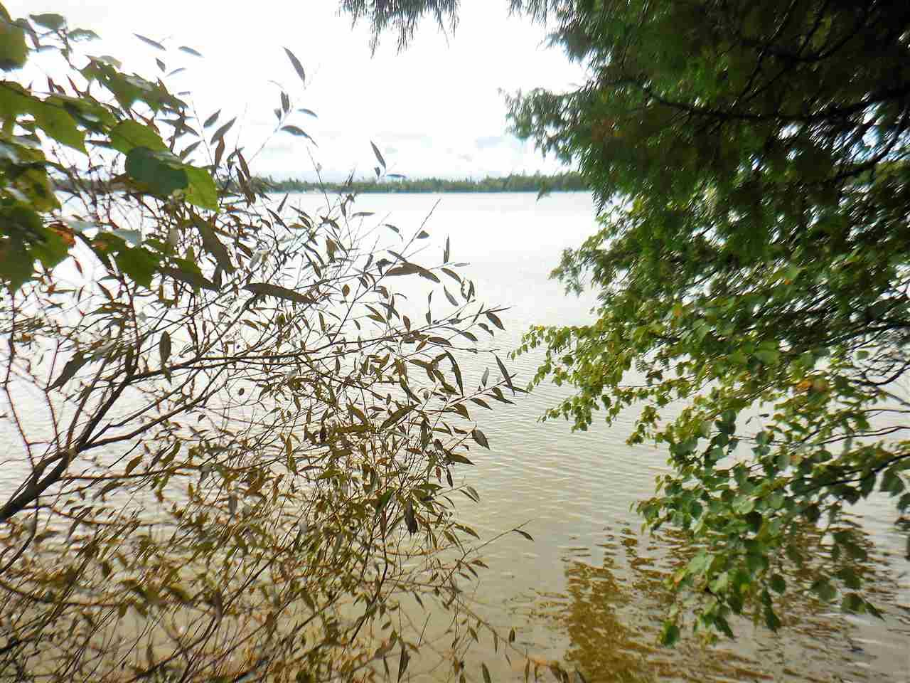 3365 W North Gulliver Lake Rd, Gulliver, MI