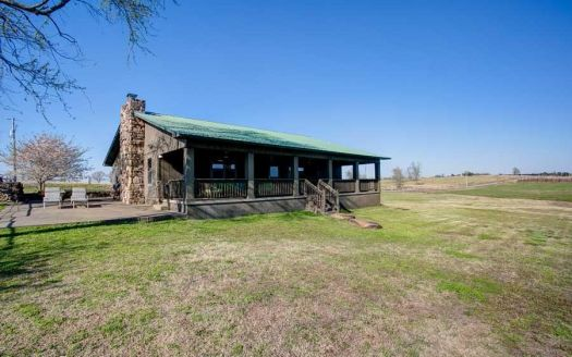 338 Jerry Smith Rd, Bradford, AR
