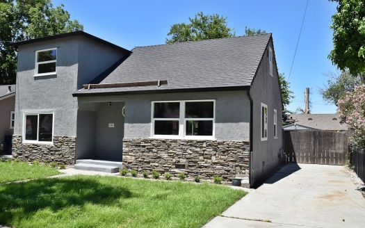 343 W Beverly Pl, Tracy, CA