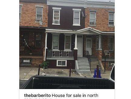3431 Ella St, Philadelphia, PA