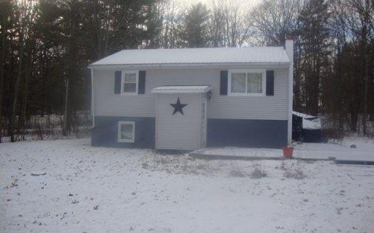 3435 County Route 2, Addison, NY