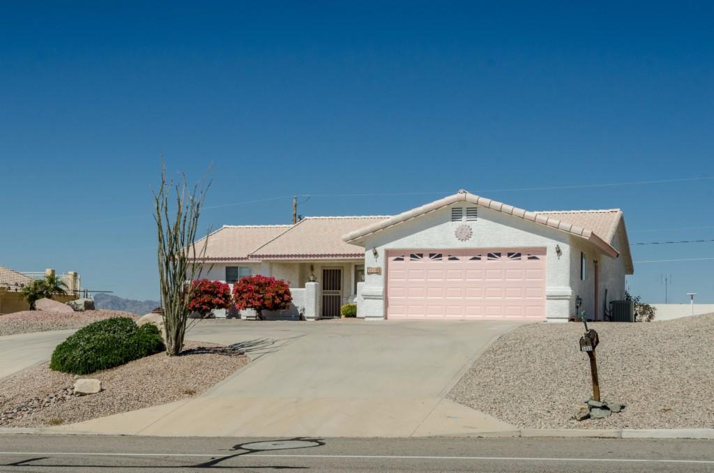 3455 Palo Verde Blvd S, Lake Havasu City, AZ