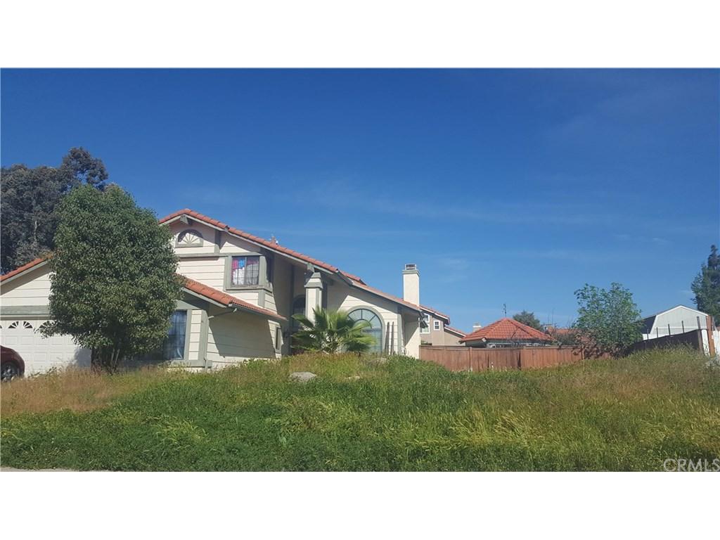 35584 Ruth Ave, Wildomar, CA