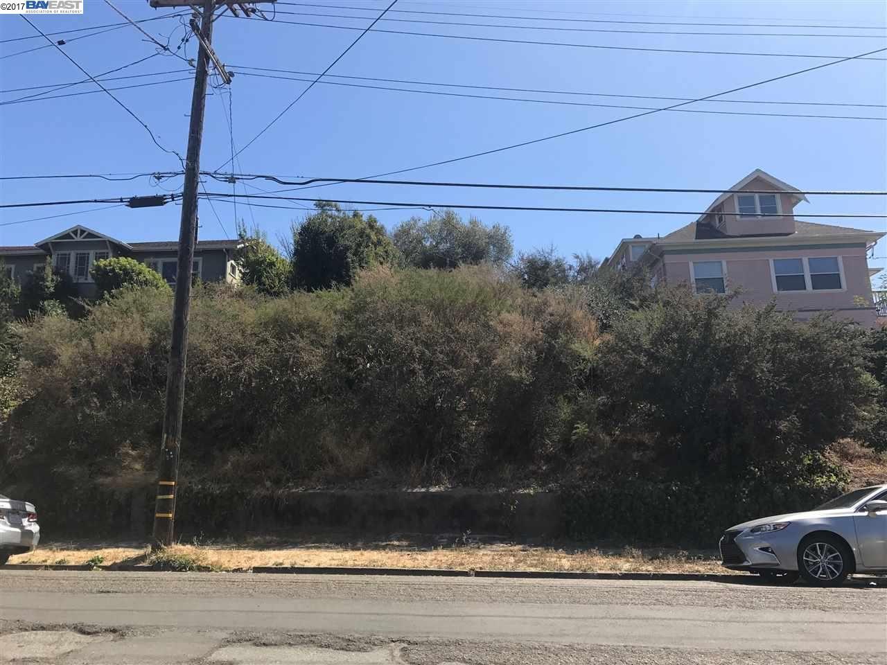 3600 Laguna Ave, Piedmont, CA