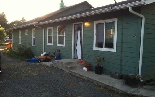 361 Carlisle Ave, Onalaska, WA