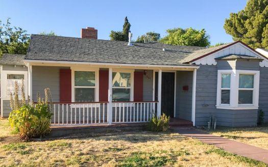 361 W Emerson Ave, Tracy, CA