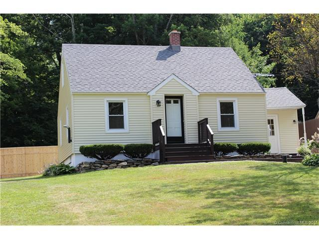 364 Clearview Ave, Harwinton, CT