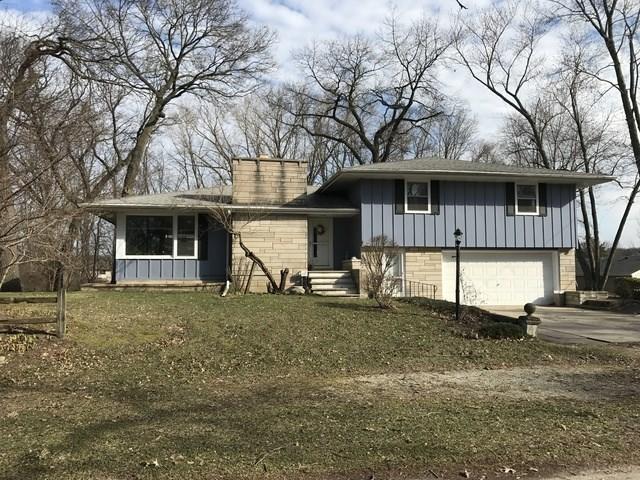 372 E Croswell Ave, Bonfield, IL