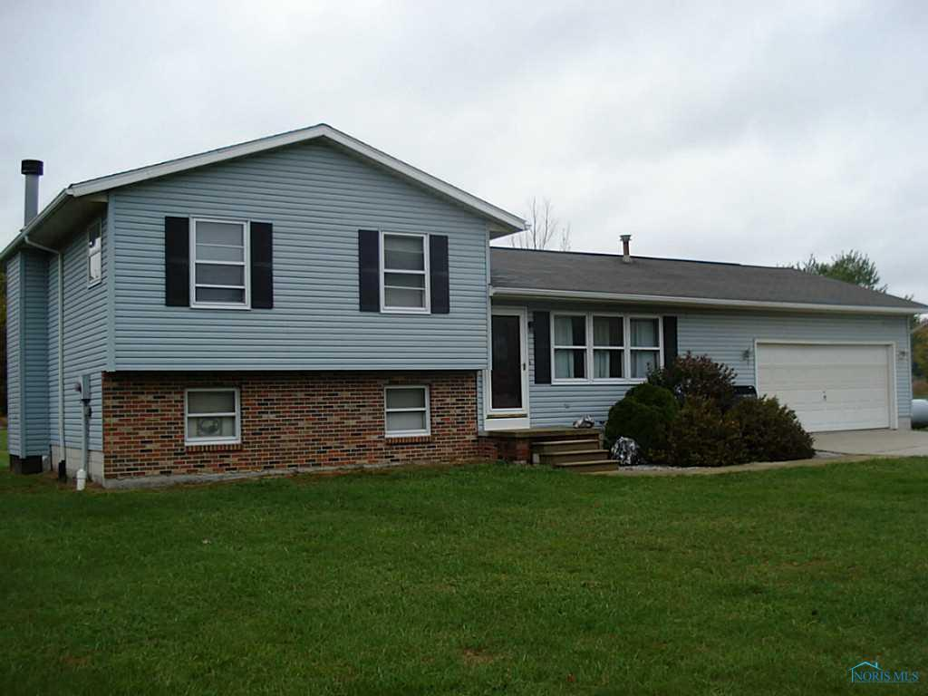 3730 County Road A, Liberty Center, OH