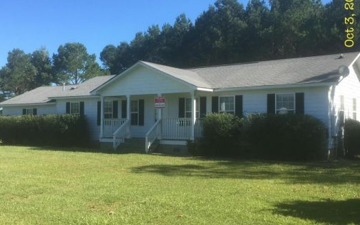378 Perry Miller Rd, Kenansville, NC