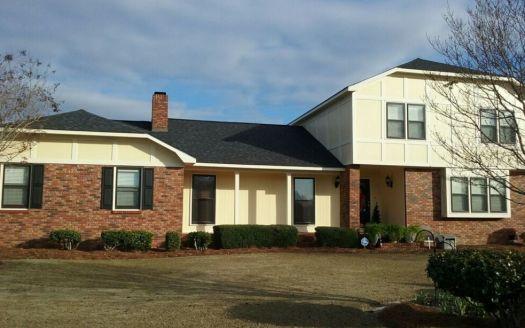 3789 Plantation Ln, Camilla, GA