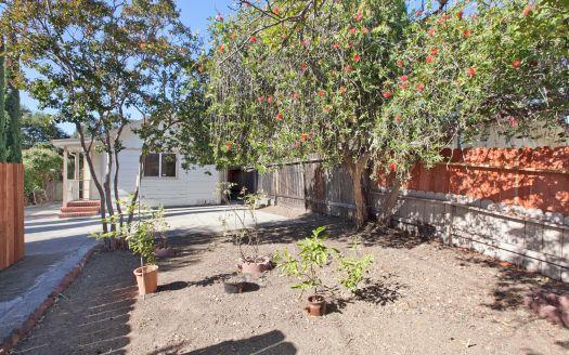 3833 Midvale Ave, Piedmont, CA