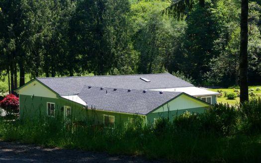 398 Pigeon Springs Rd, Onalaska, WA