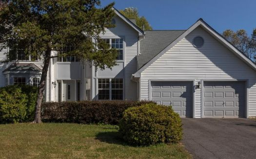 4 Wexwood Ct, Stafford, VA