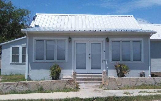 405 School St, Sanderson, TX