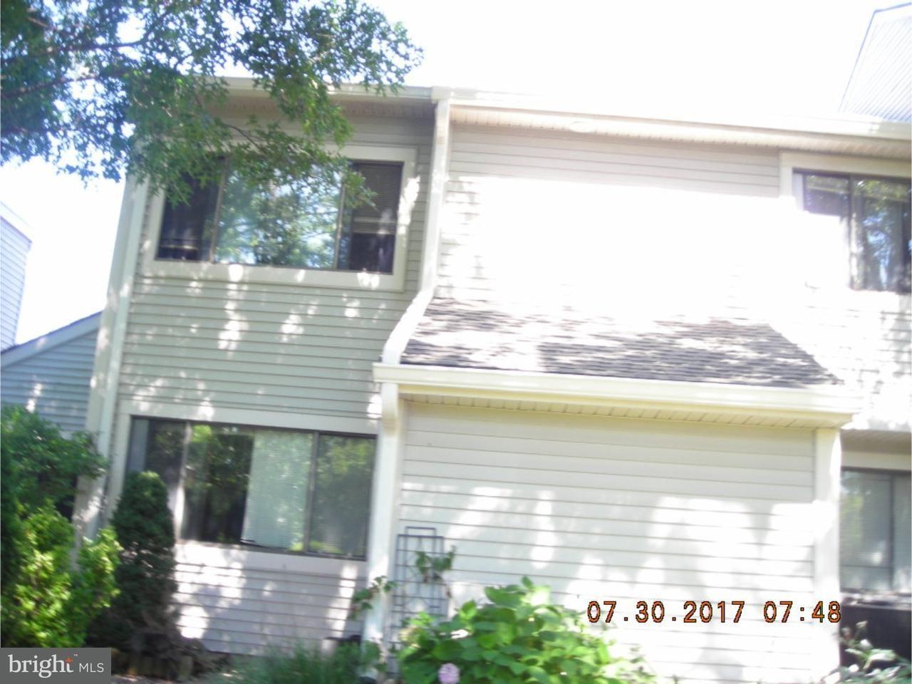407 Heritage Dr, Harleysville, PA