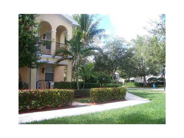 4102 Parkside Dr, Jupiter, FL
