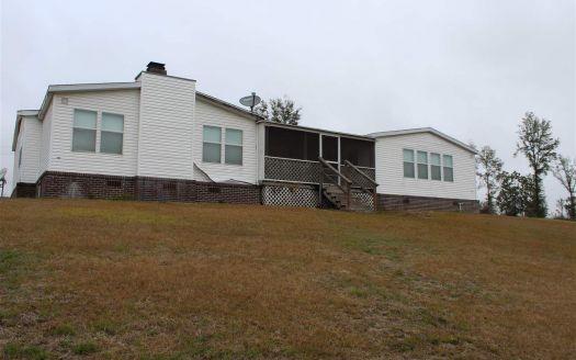 4109 NE Cattail Dr, Lee, FL