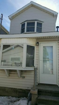 412 Seabreeze Ave, Breezy Point, NY