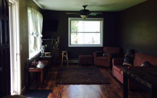 414 3rd Ave N, Long Prairie, MN