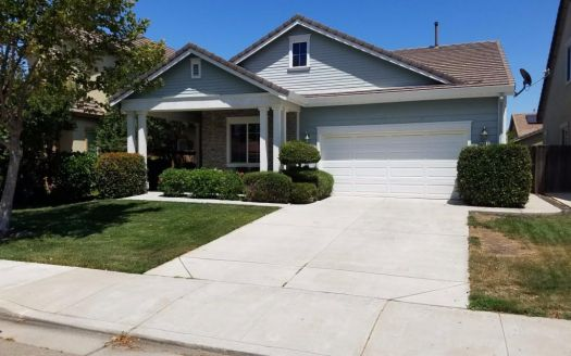 4192 Middlefield Dr, Tracy, CA