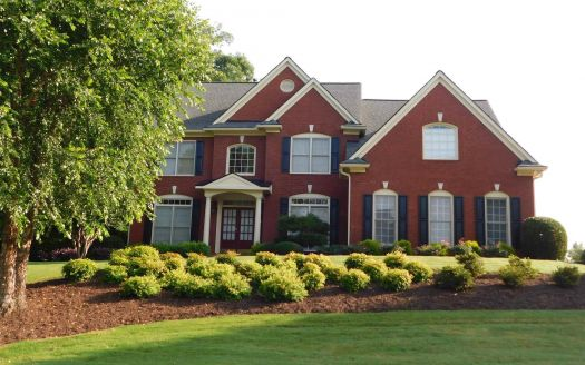 4195 River Bluff Run Way, Suwanee, GA