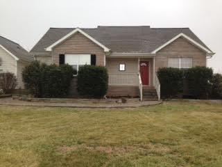 420 Banton Coots Rd, Allensville, KY