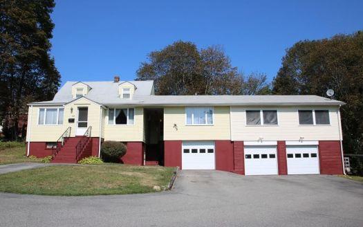 424 Grove St, Melrose, MA