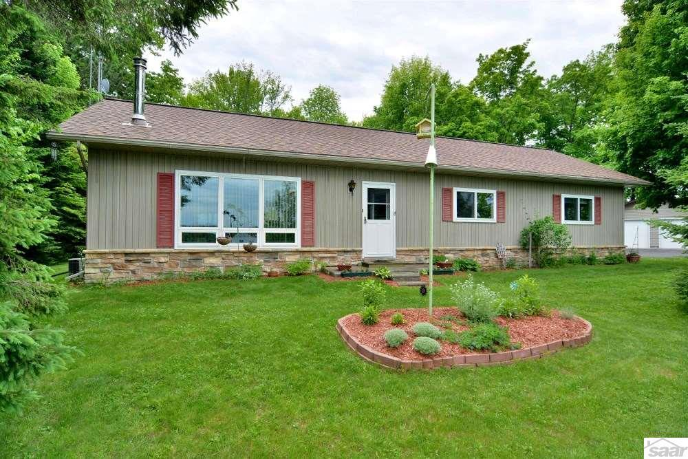 44420 County Highway D, Cable, WI