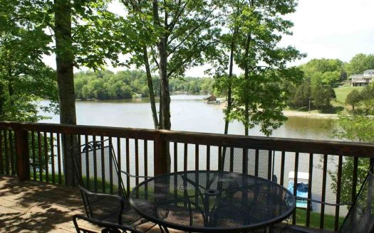 445 Elk Lake Resort Rd #13461348, Owenton, KY