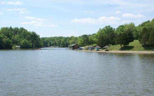 445 Elk Lake Resort Rd #1347-1348, Owenton, KY