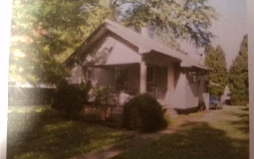 446 W Maryland Ave, Sebring, OH