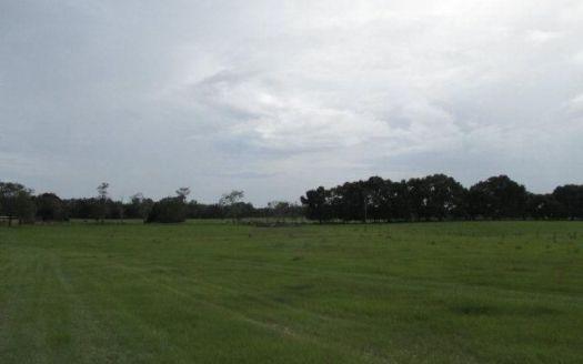 45 N State Rd #45, Newberry, FL