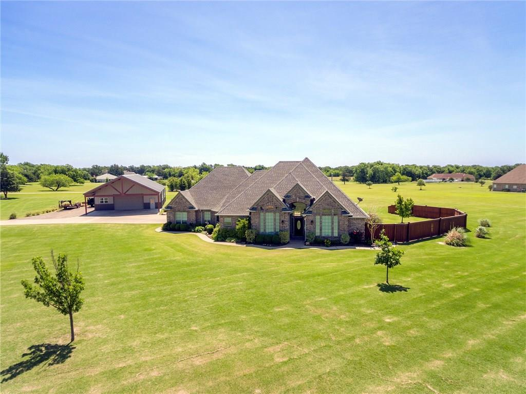 Caddo Mills | City | Houses For Sale - The OC Home Search