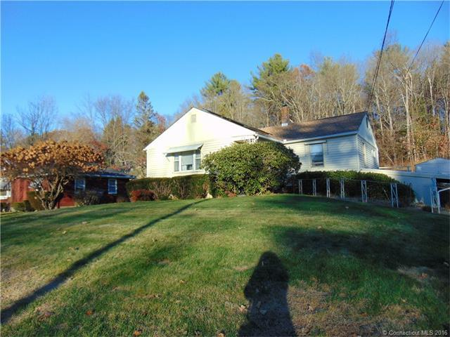 458 Clearview Ave, Harwinton, CT