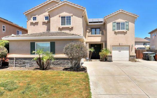 4584 Olivia Ln, Tracy, CA