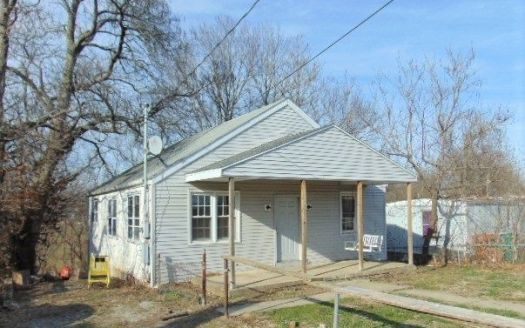 460 Gratz Rd, Owenton, KY