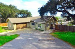 4615 Viscano Ave, Atascadero, CA