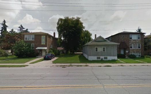 4619 Eberly Ave, Brookfield, IL
