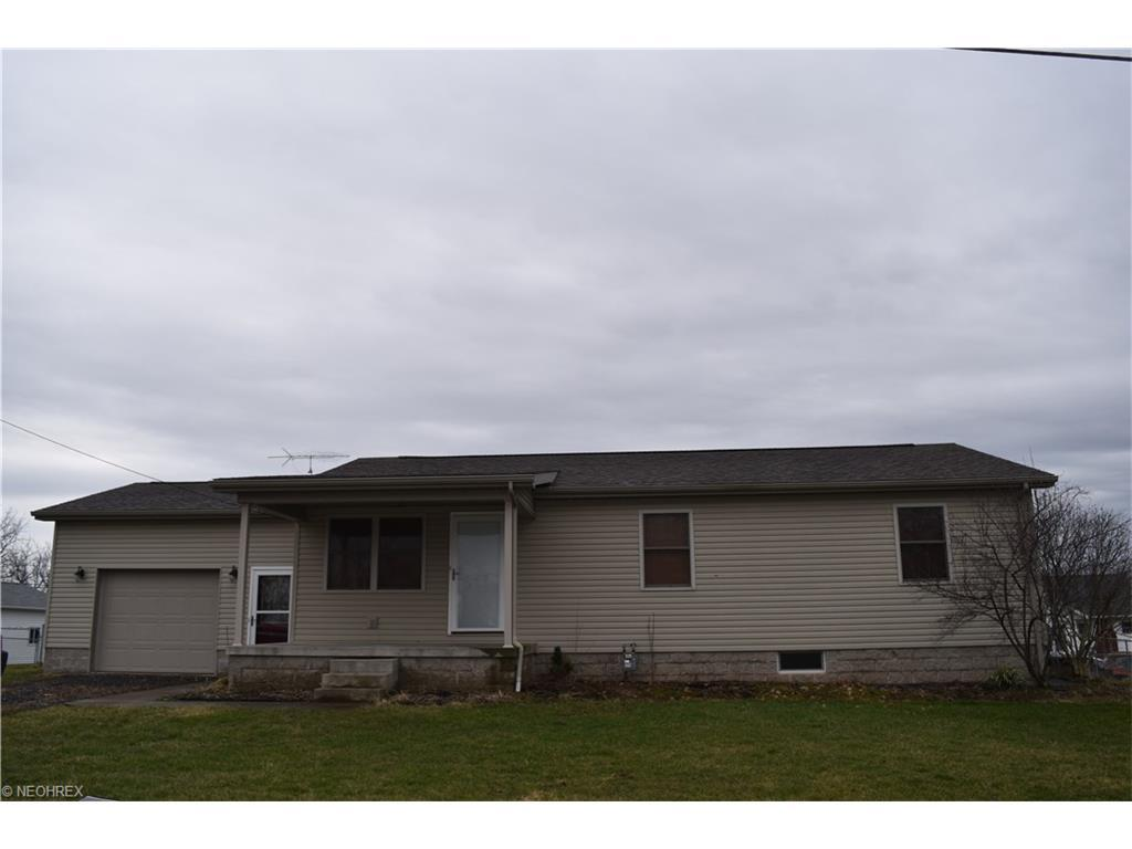 46510 Main St, Jacobsburg, OH