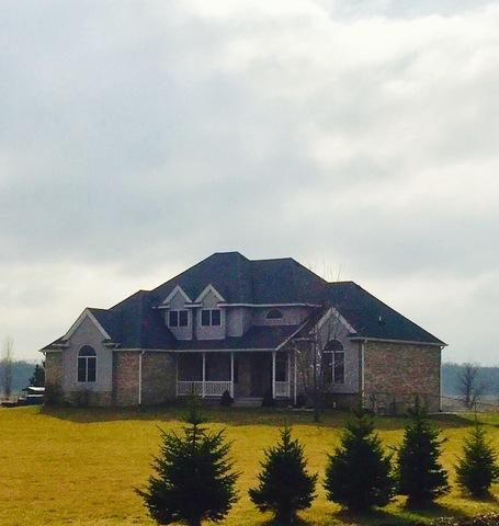 4670 N 9000w Rd, Bonfield, IL