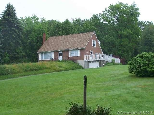 468 Clearview Ave, Harwinton, CT