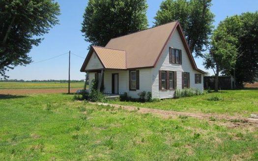 4708 Russellville Rd, Allensville, KY