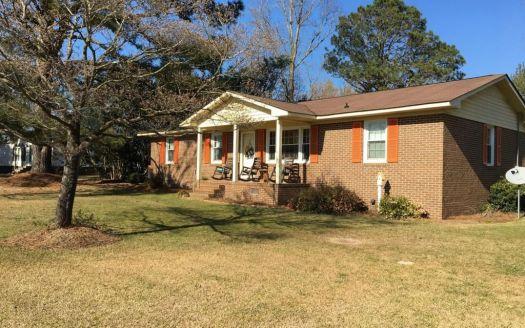 476 N Williams Rd, Kenansville, NC