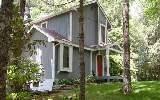 490 Old Johnson Rd, Murphy, NC